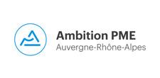 Ambition PME