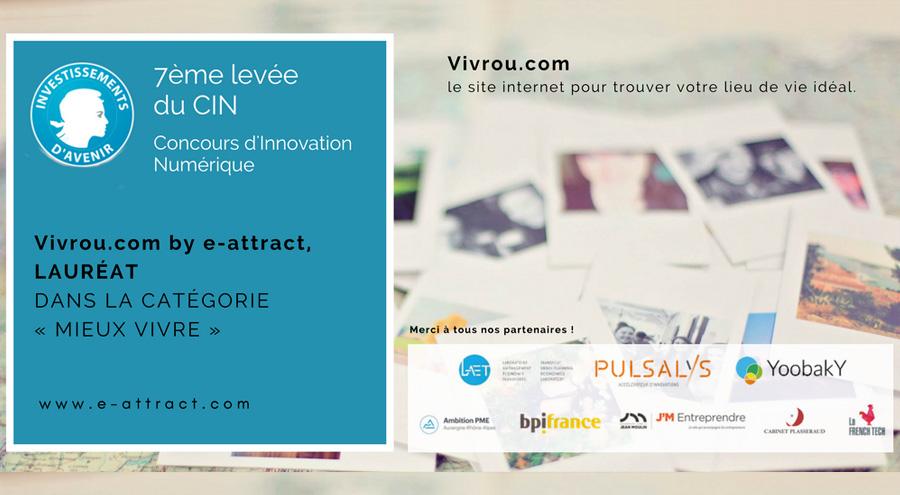 Digital Innovation Contest